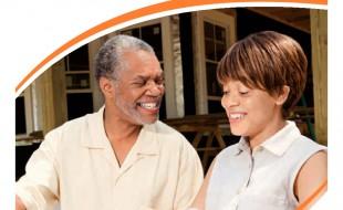 Le temps de la retraite - CGSS Martinique