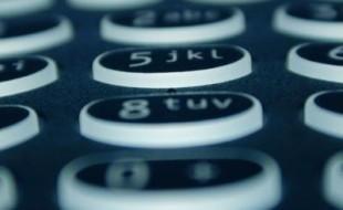 Connaissez-vous le langage SMS ?