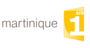 logo-martinique_1ere_tv