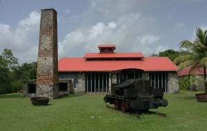 Des visites gratuites dans les musées Martinique