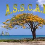 ASSCAM (Association Soins Sud Caraïbe Martinique)