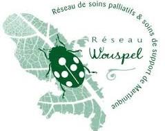 Le réseau Wouspel