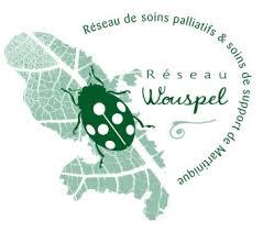 logo wouspel