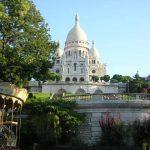 Randonnées pédestres gratuites à Paris