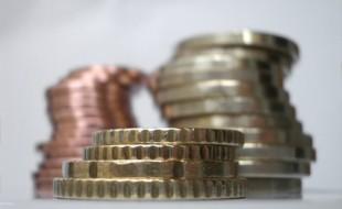 Cumul emploi retraite : du neuf en 2015