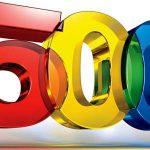 Bientôt 500 fans sur notre page Facebook !