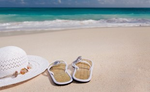 Pas encore d'activités pour les vacances ? Pensez au Club OMASS !