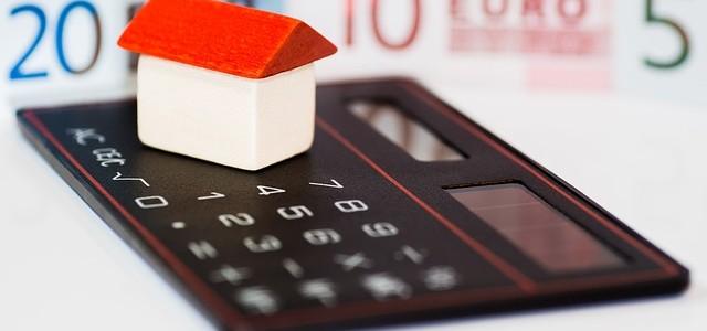 Le prêt viager hypothécaire pour compléter sa retraite