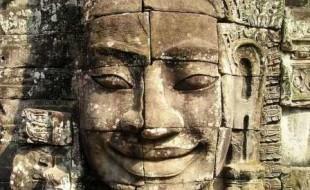 Les perles du Cambodge (suite)