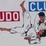Judo Club du Carbet