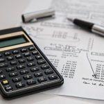 Ce qu'il faut savoir sur les pensions de réversion