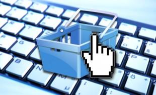 41% des seniors achètent sur deux ou trois canaux différents