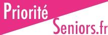 logo-priorite-seniors