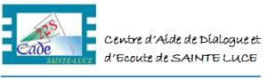 Logo CADE
