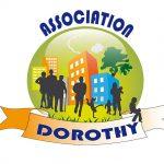 logo_dorothy