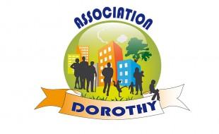 Actualités de l'association Dorothy