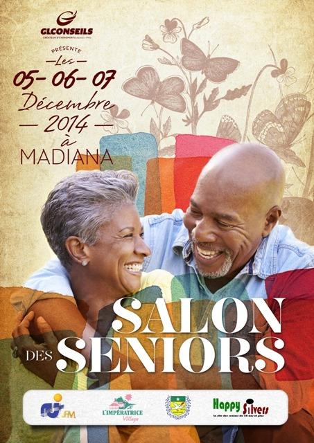 salon des seniors la martinique On salon des seniors
