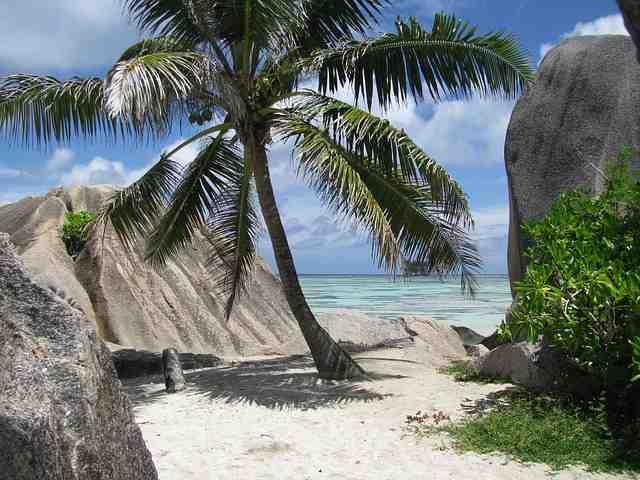 seychelles 2