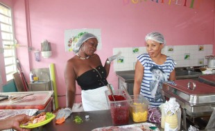 Actualités des activités à SOS Cocoon