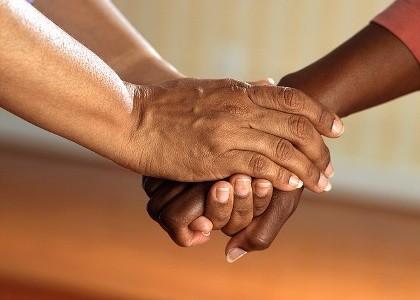 Atelier santé des aînés aidants à la CGSS du Lamentin