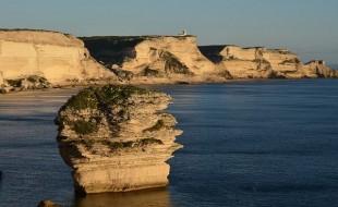 A la découverte de l'île de beauté, la belle Corse