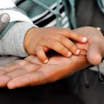 Transferts intergénérationnels familiaux