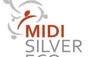 1er forum de la silver économie en Midi Pyrénées