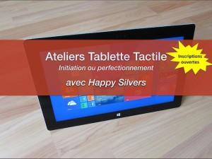 Ateliers tablette tactile.001