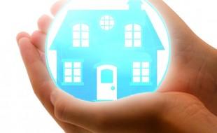 L'assurance de prêt senior dans le cadre d'un investissement locatif