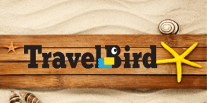 logo-Travel-Bird
