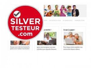 devenez silver testeur