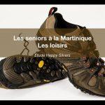 Qui sont les seniors à la Martinique ? Les loisirs