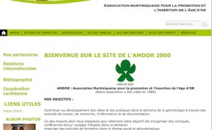 Site Amdor