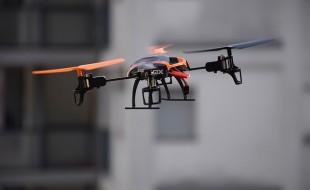 Connaissez-vous les drones ?