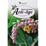 plantes creoles anti age