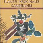 plantes medecinales caraibeenes t2