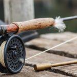 A la recherche d'activités ? Découvrez la pêche à la mouche