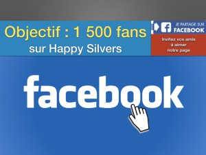 devenez fan page happy silvers.001