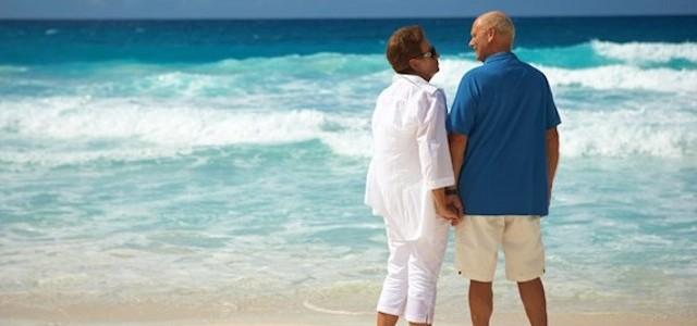 Des vacances pas chères pour les seniors