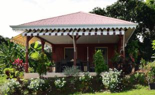 Villa La Cithare