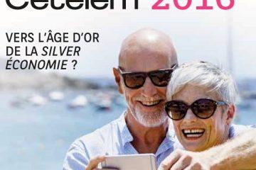 Les seniors dynamisent la consommation en Europe