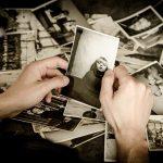 Le vieillissement et notre mémoire