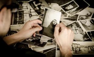 Mémoire et mémoires se déclinent avec nos souvenirs, nos actions, notre histoire…