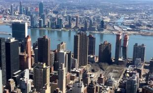 Les règles d'or avant de partir en vacances à New York