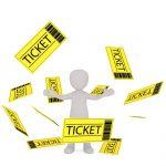 Pourquoi ne pas supprimer le ticket modérateur ?