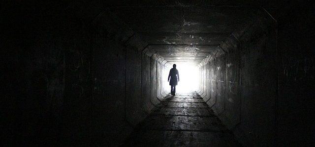 La loi sur la fin de vie : le regard de l'avocat