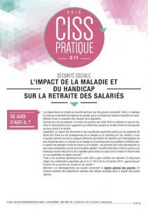 Impact-maladie-et-handicap-sur-retraite-salaries