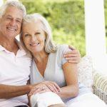 Santé seniors : comment rester en forme malgré les pathologies fréquentes