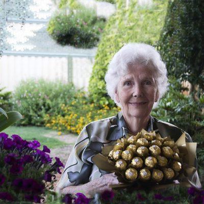 Comment choisir les bons compléments alimentaires pour les seniors ?
