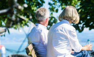 Désir et sexualité chez les plus de 60 ans (1)